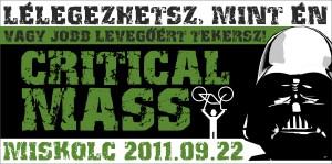 2011. szeptember 22. - Tervező: Novák Gergely