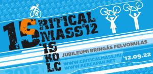 2012. szeptember 22. - Tervező: Novák Gergely