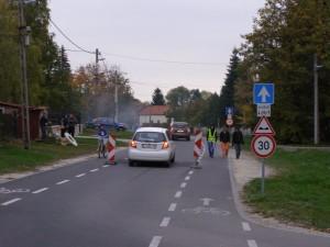 Andor utca