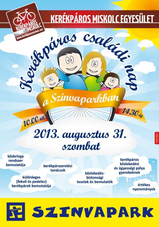 Kerekparos-nap-a-Szinvaparkban-2013-08-31-