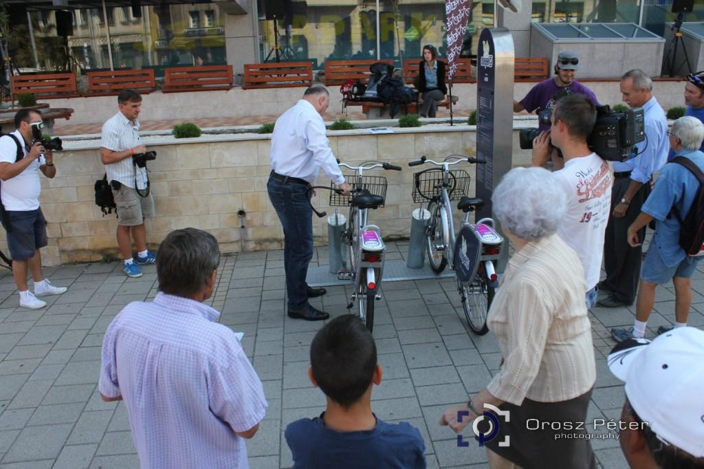 KME kerékpáros családi nap_015