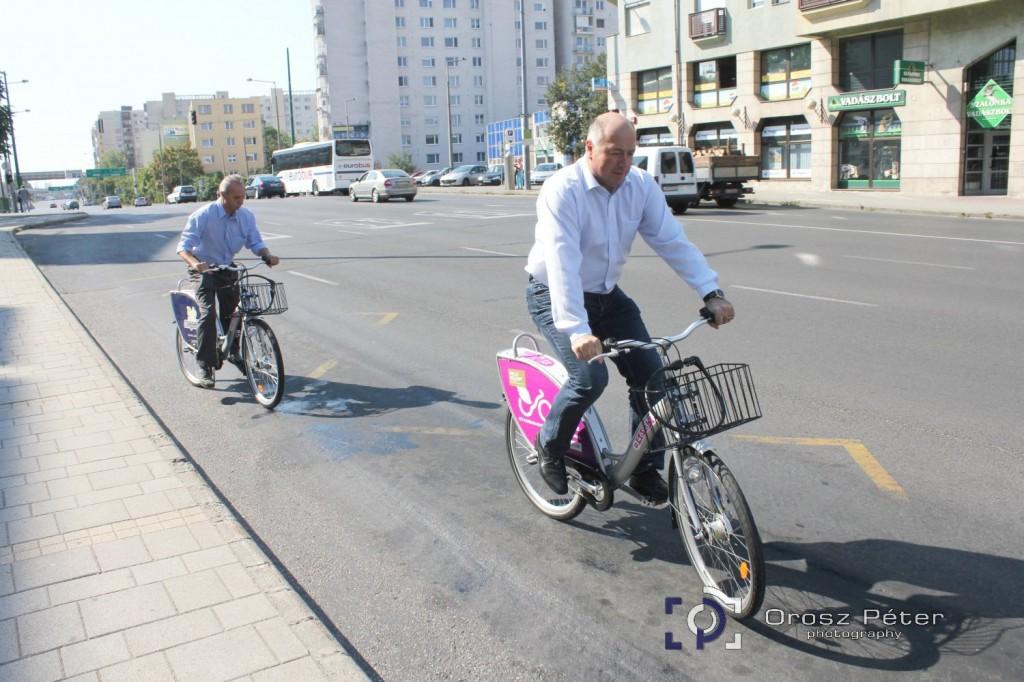 KME kerékpáros családi nap_028