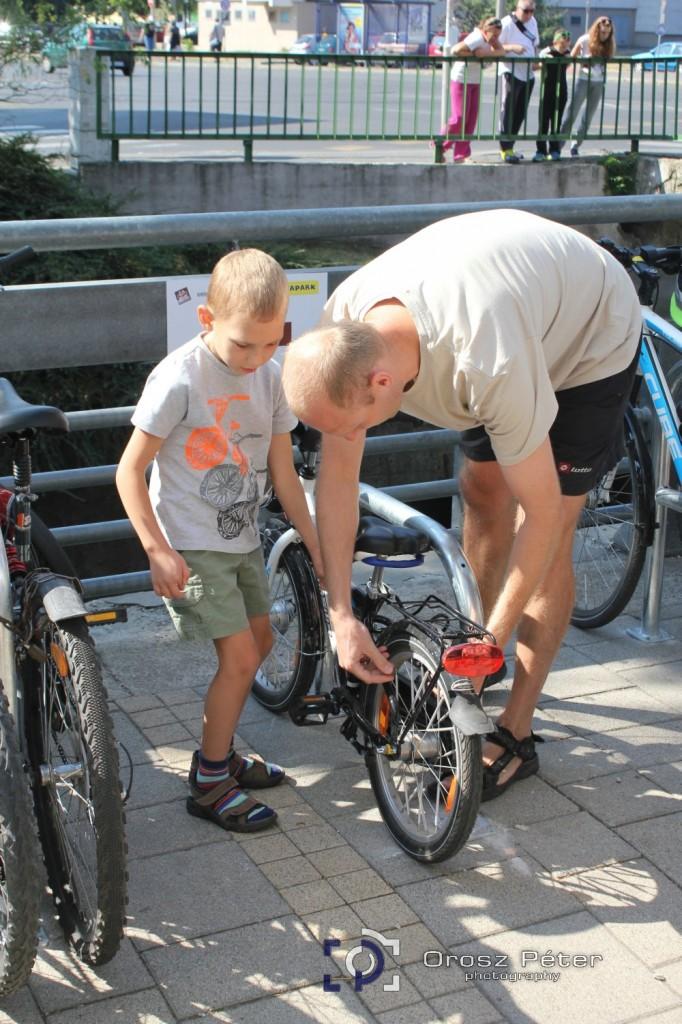 KME kerékpáros családi nap_057