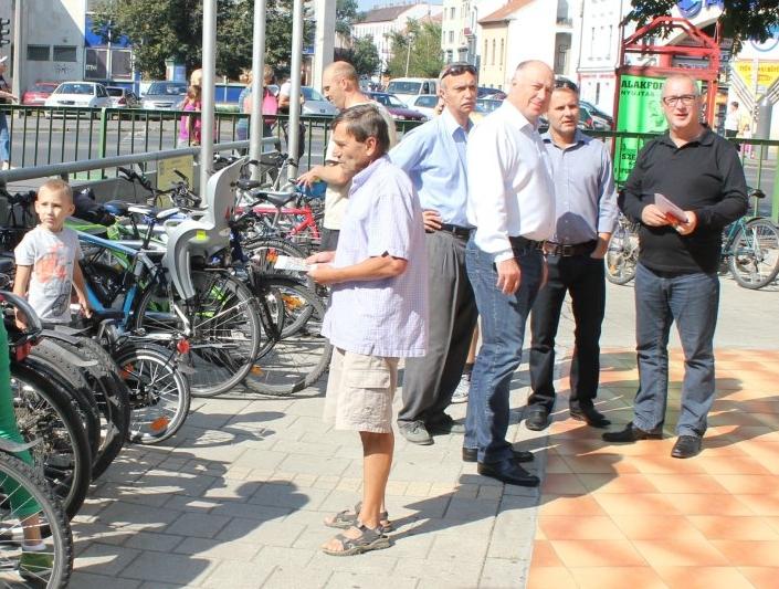 KME kerékpáros családi nap_060