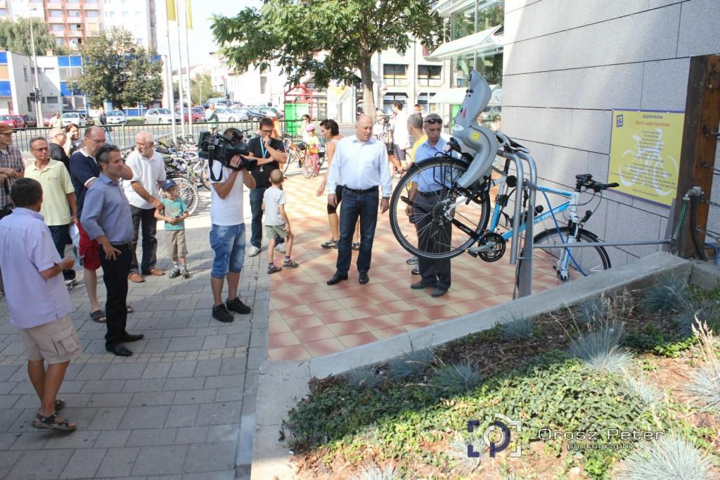 KME kerékpáros családi nap_067