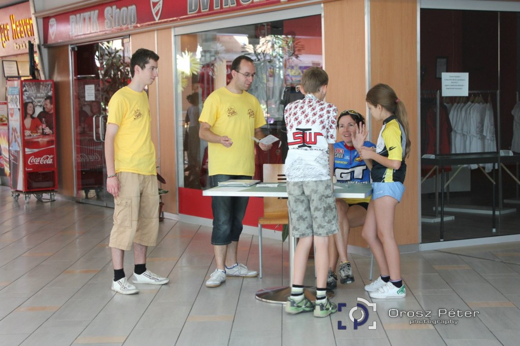 KME kerékpáros családi nap_075