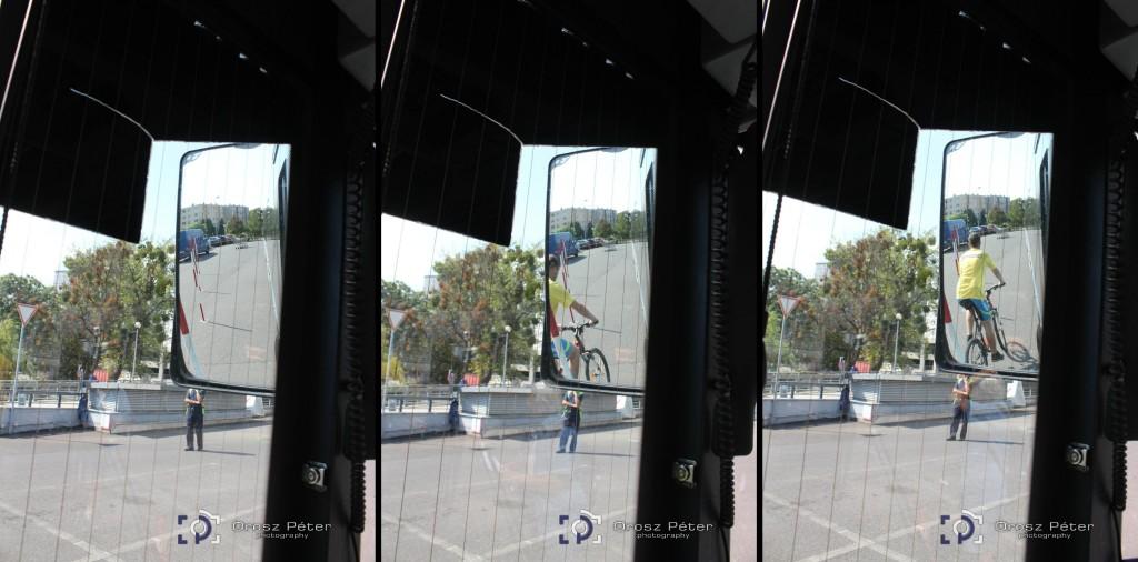 KME kerékpáros családi nap_100