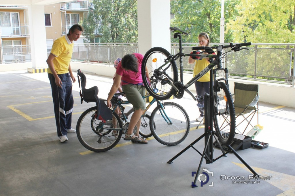 KME kerékpáros családi nap_147
