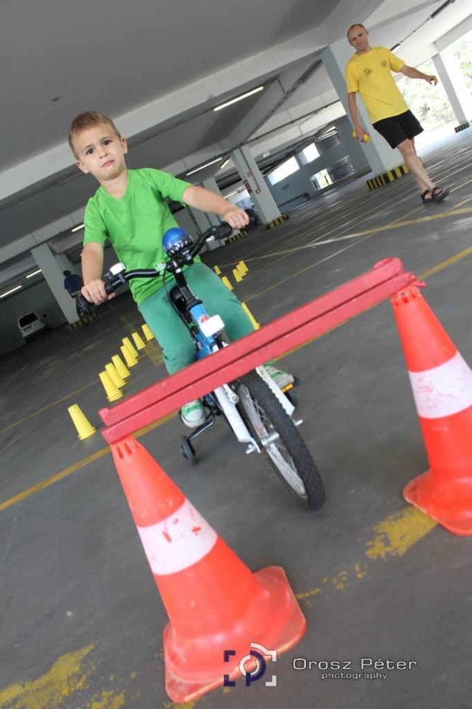 KME kerékpáros családi nap_153
