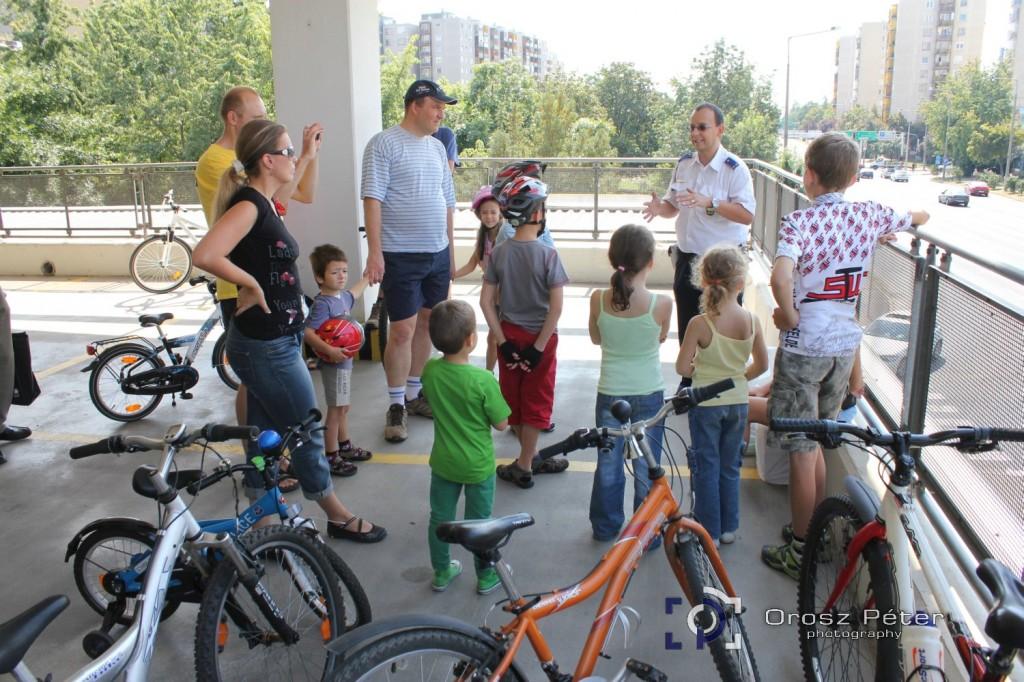 KME kerékpáros családi nap_168