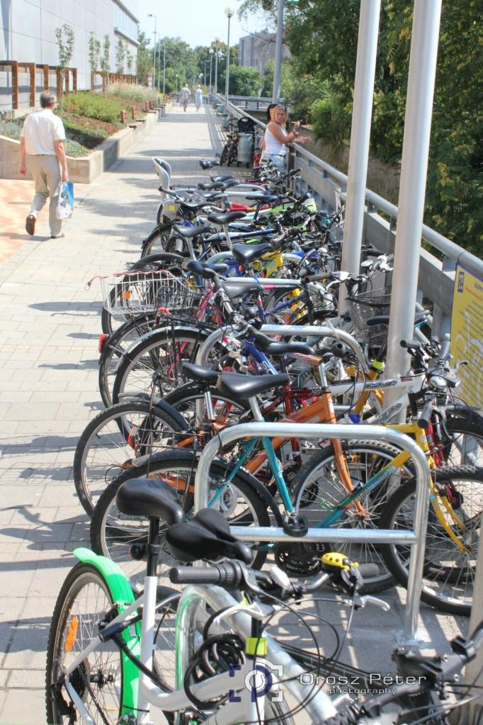 KME kerékpáros családi nap_200