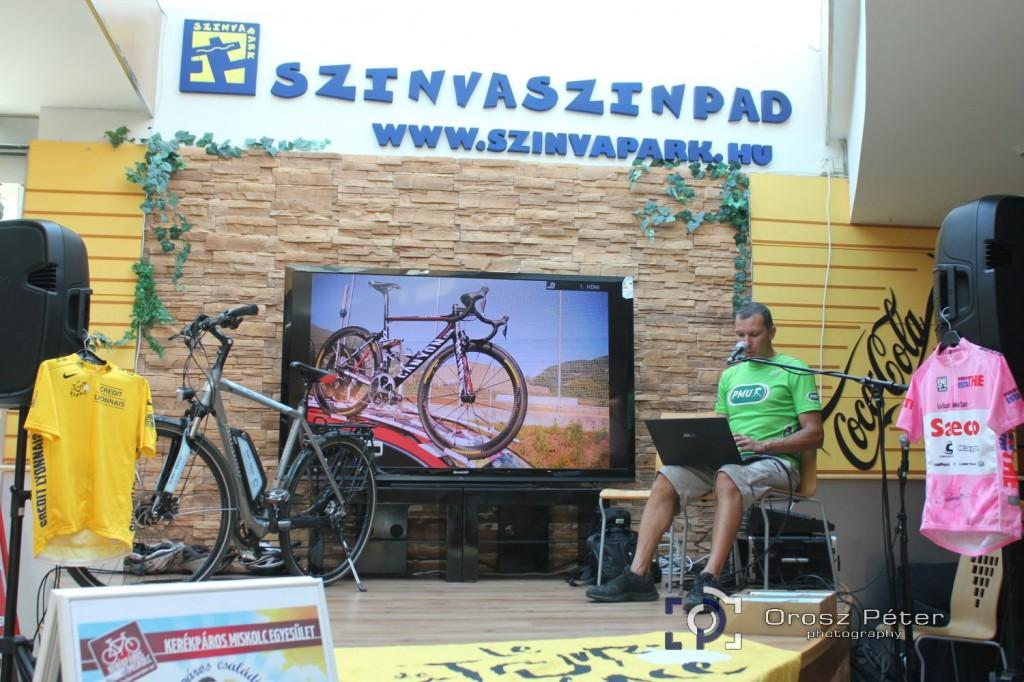 KME kerékpáros családi nap_206