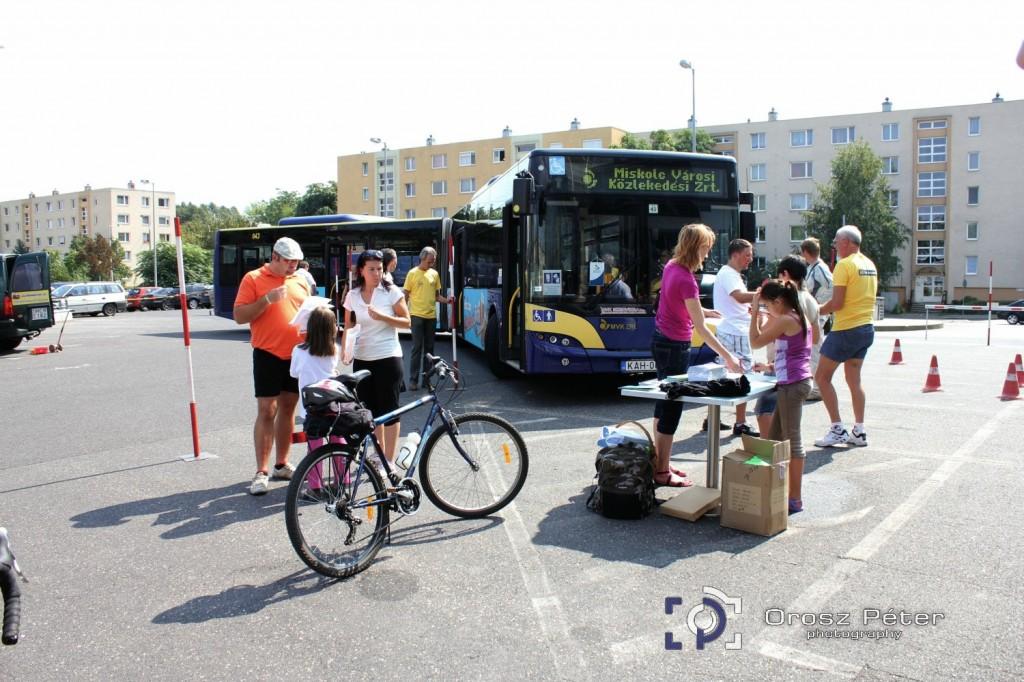KME kerékpáros családi nap_217