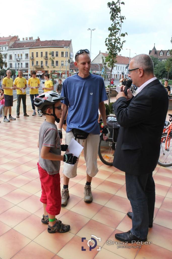 KME kerékpáros családi nap_232
