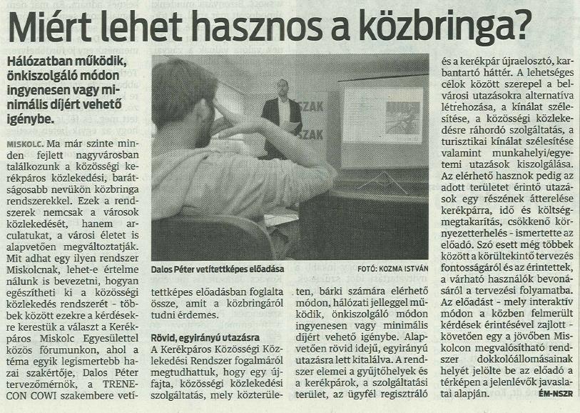 eszak_kozbringa