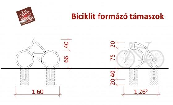 KME_biciklit_formazo_tamaszok