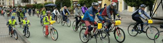 do-prace-na-bicykli