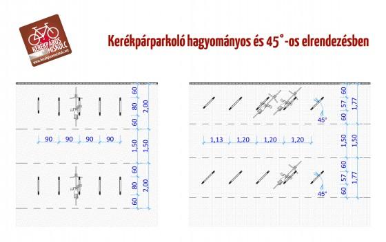 KME_kp_parkolo_hagyomanyos_45