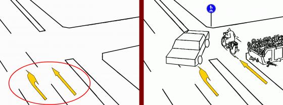 Csabai-kapu_karikatúra2