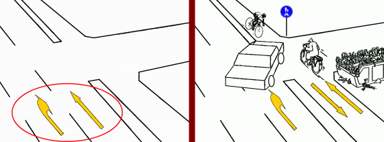 Csabai-kapu_karikatúra3
