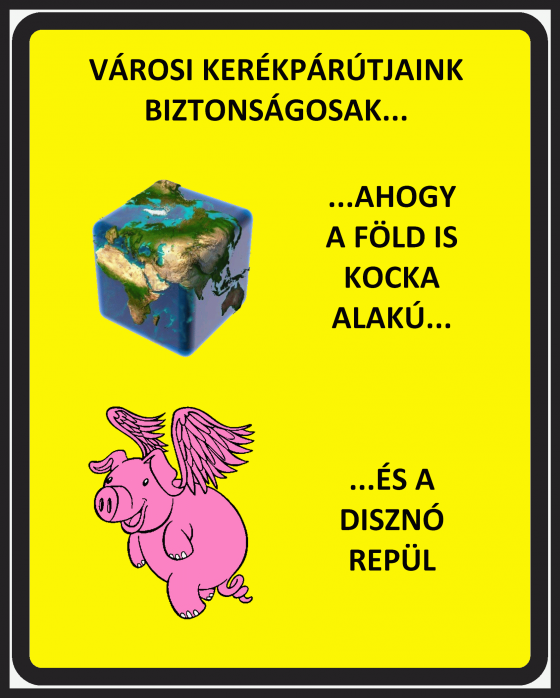 KME_Kerekparut_biztonsaga