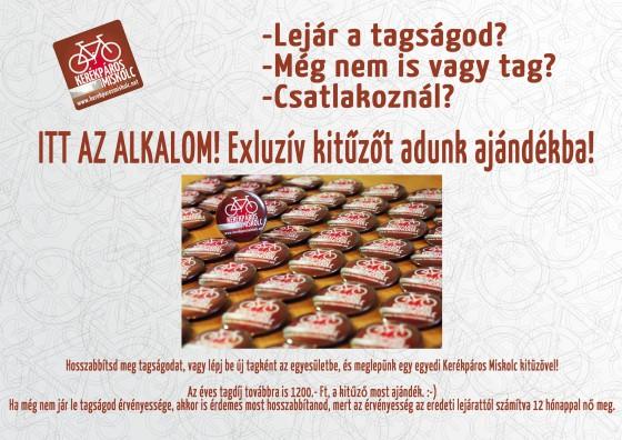 KME_plakát
