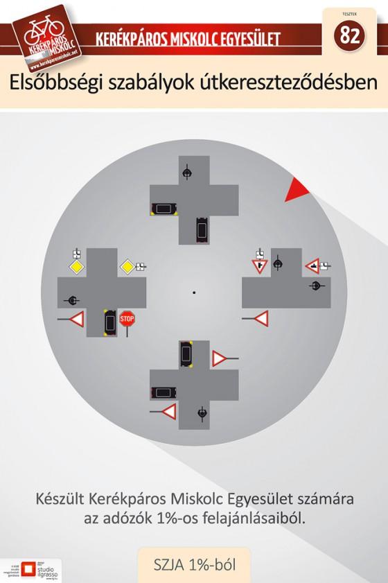 82_Tesztek-forgatos_small