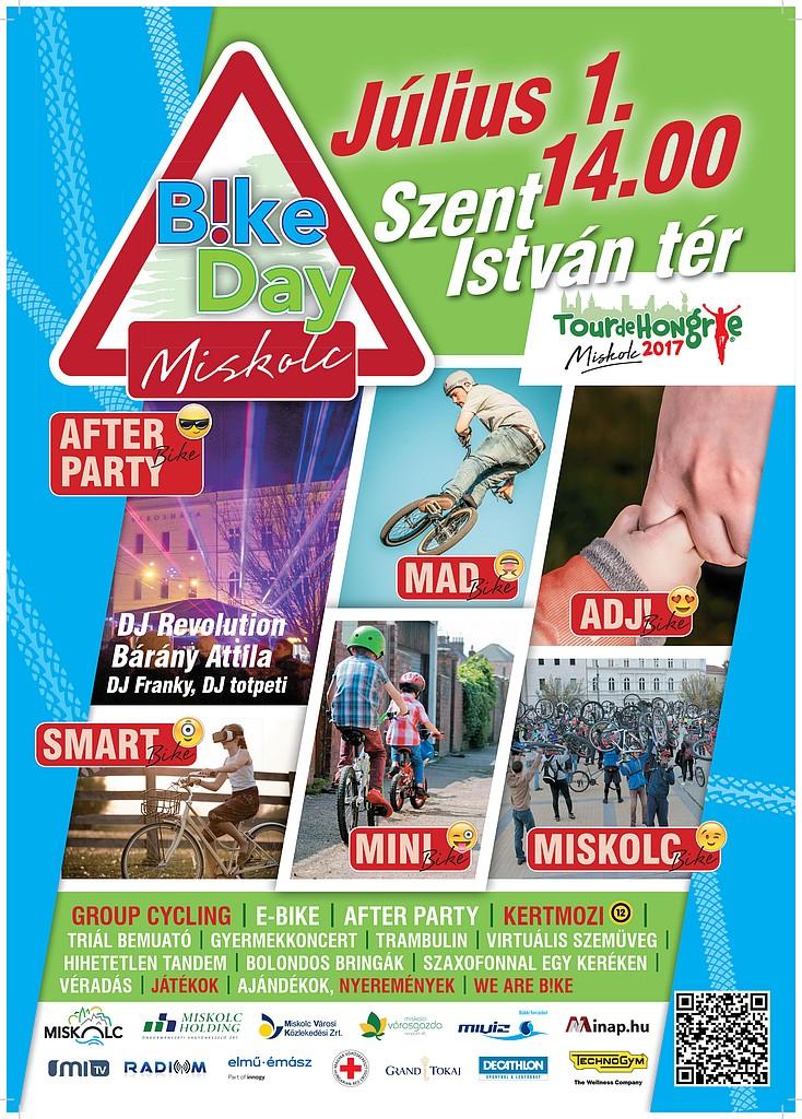 BikeDay-Plakát-Álló_1024