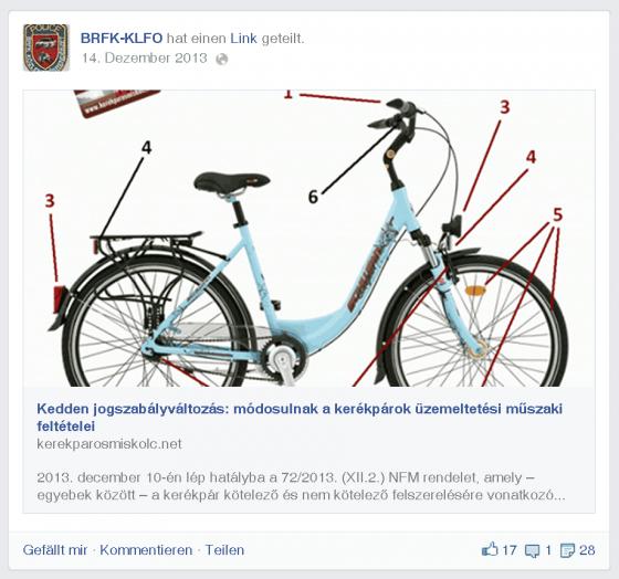 KME_Face_BRFK-KLFO-100000