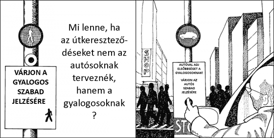 KME_Gyalogosnak_tervezve