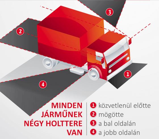 KME_kerekparos_holtterben_web-02
