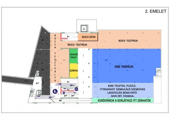 D:munkakSzinvapark-dwgfeldolgozottPARKOLO+4EM Model (1)