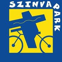 Szinvapoark_bic_logo