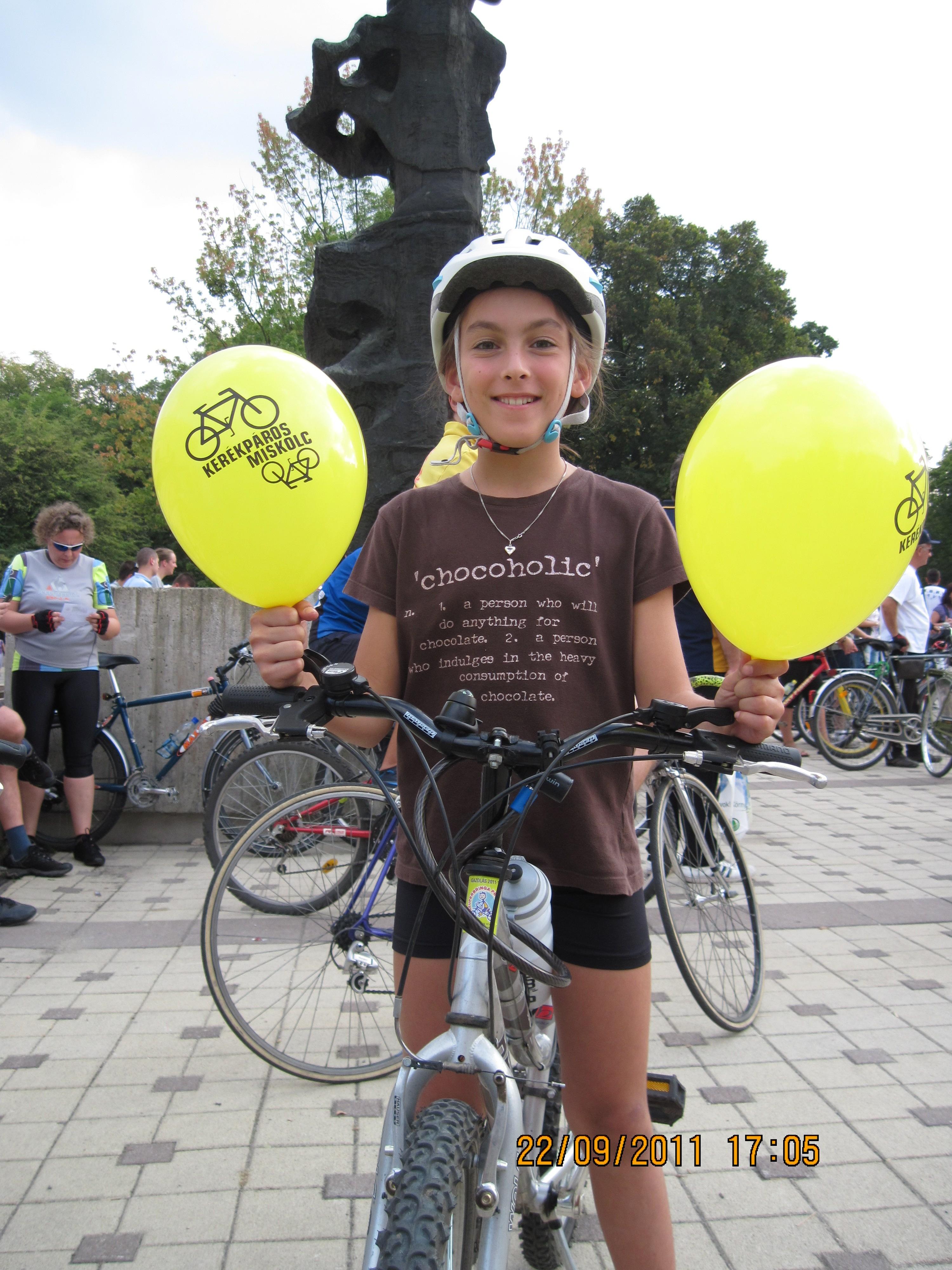 bicajos-felvonulas-miskolcon-220110922