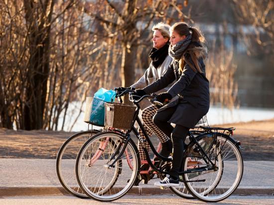 se-free_bikes